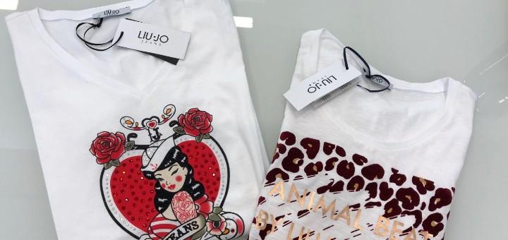 3228e8209f Place Vendome Ingrosso Abbigliamento Firmato Top Brands Warehouse