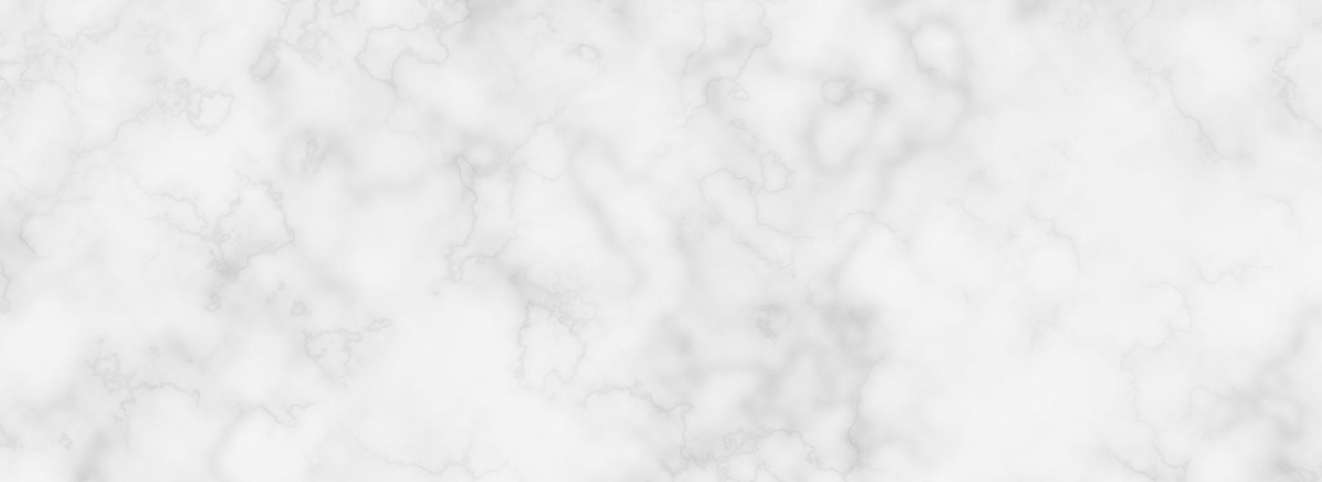it/articolo/1/chi-siamo/place-vendome-ingrosso-abbigliamento-firmato.html